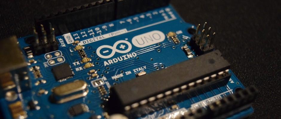 arduino-1128227_1920
