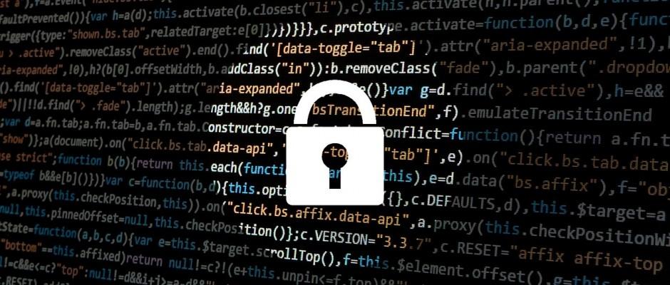 password-code