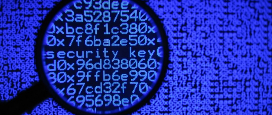 crypto-secret