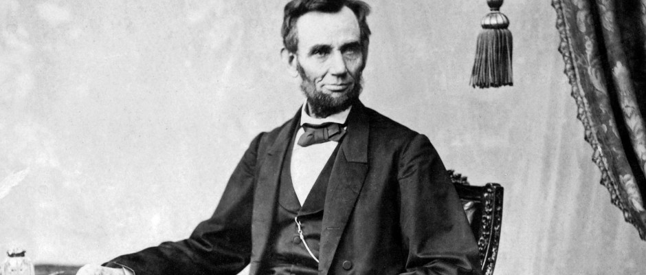 abraham-lincoln-experiences-1