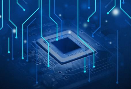 technology-2818664_640